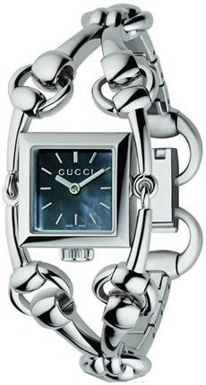 Gucci Signoria 116   Women's Watch YA116502