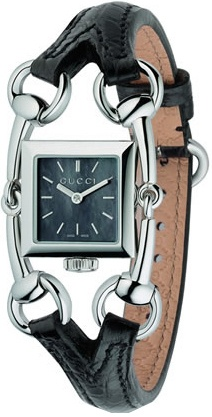 Gucci Signoria 116   Women's Watch YA116503