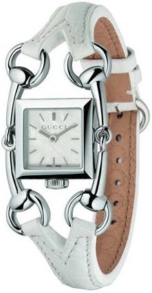 Gucci Signoria 116   Women's Watch YA116504