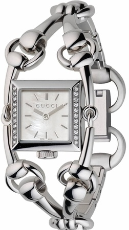 Gucci Signoria 116   Women's Watch YA116505