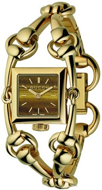 Gucci Signoria 116   Women's Watch YA116506