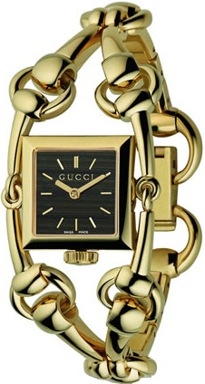 Gucci Signoria 116   Women's Watch YA116507