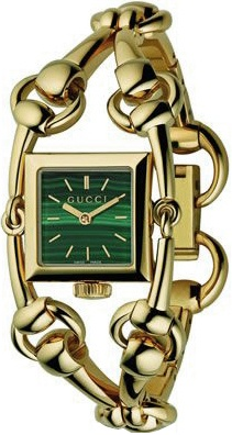 Gucci Signoria 116   Women's Watch YA116508