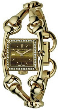 Gucci Signoria 116   Women's Watch YA116509