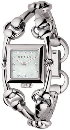Gucci Signoria 116   Women's Watch YA116514