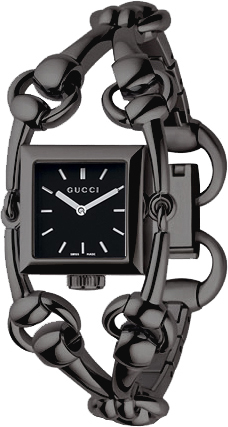 Gucci Signoria 116   Women's Watch YA116515