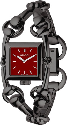 Gucci Signoria 116   Women's Watch YA116516