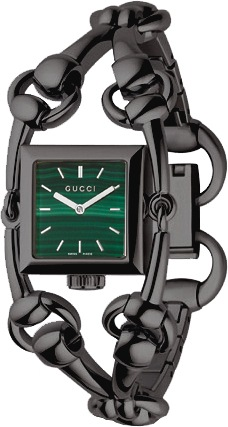 Gucci Signoria 116   Women's Watch YA116517