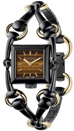 Gucci Signoria 116   Women's Watch YA116518