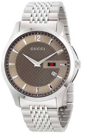 Gucci G-Timeless   Men's Watch YA126310
