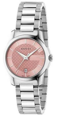 Gucci G-Timeless   Women's Watch YA126524