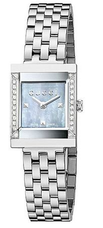 Gucci G-Frame   Women's Watch YA128404