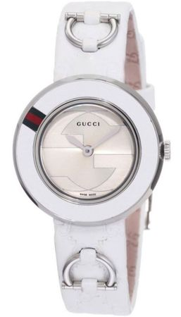 Gucci U-Play   Women's Watch YA129509