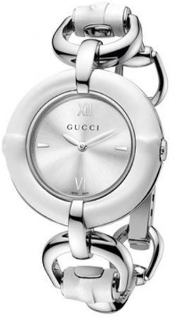 Gucci Bamboo   Women's Watch YA132406