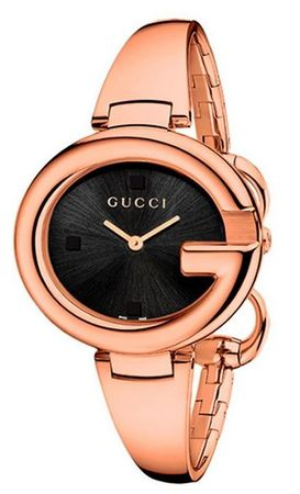 Gucci Ssima   Women's Watch YA134305