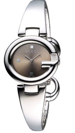 Gucci Ssima   Women's Watch YA134503