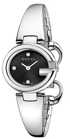 Gucci Ssima   Women's Watch YA134505