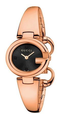 Gucci Ssima   Women's Watch YA134509