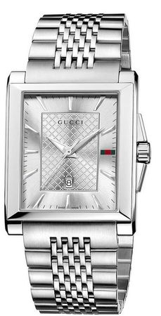 Gucci G-Timeless   Women's Watch YA138403