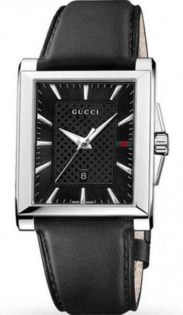 Gucci G-Timeless   Men's Watch YA138404