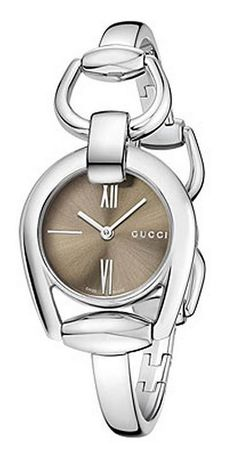 Gucci Horsebit   Women's Watch YA139501