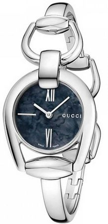 Gucci Horsebit   Women's Watch YA139503