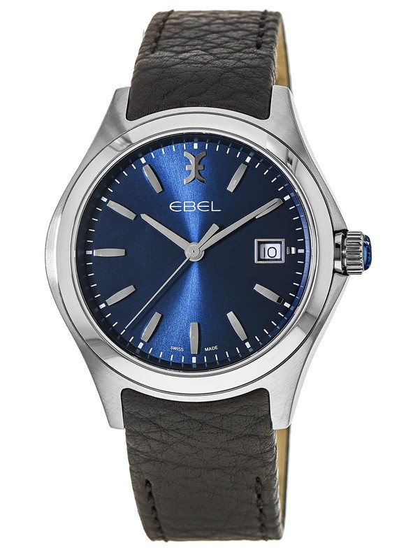 c748600b2702e WatchMaxx