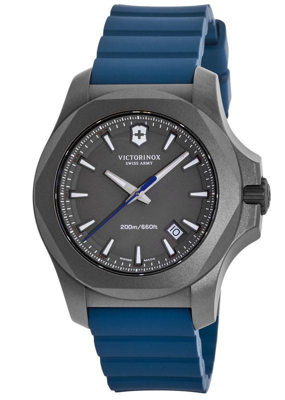 Часы Victorinox 241759 Часы Aerowatch 50620J505