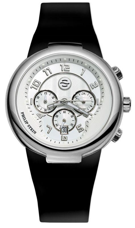 Philip stein 32 aw rbb active 45mm men 39 s watch for Philip stein watches