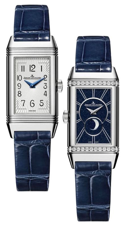 women reverso watch s duetto lecoultre jaeger one watches ladies moon
