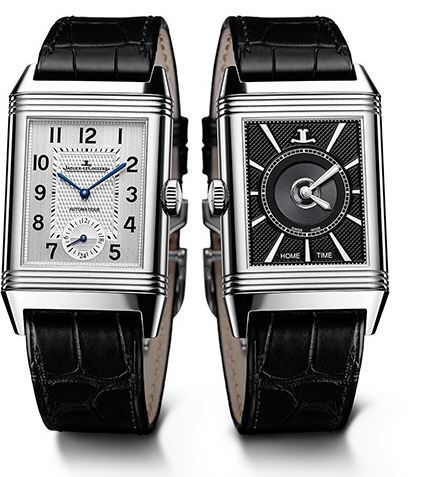 tribute duoface availability reverso lecoultre mens watch watches jaeger