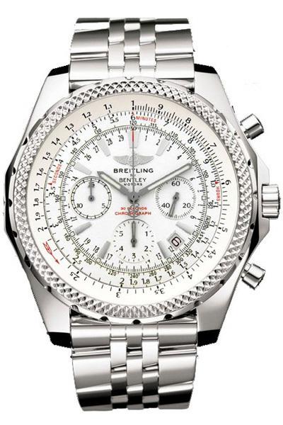 ebay wristwatches bentley price bhp mark breitling vi