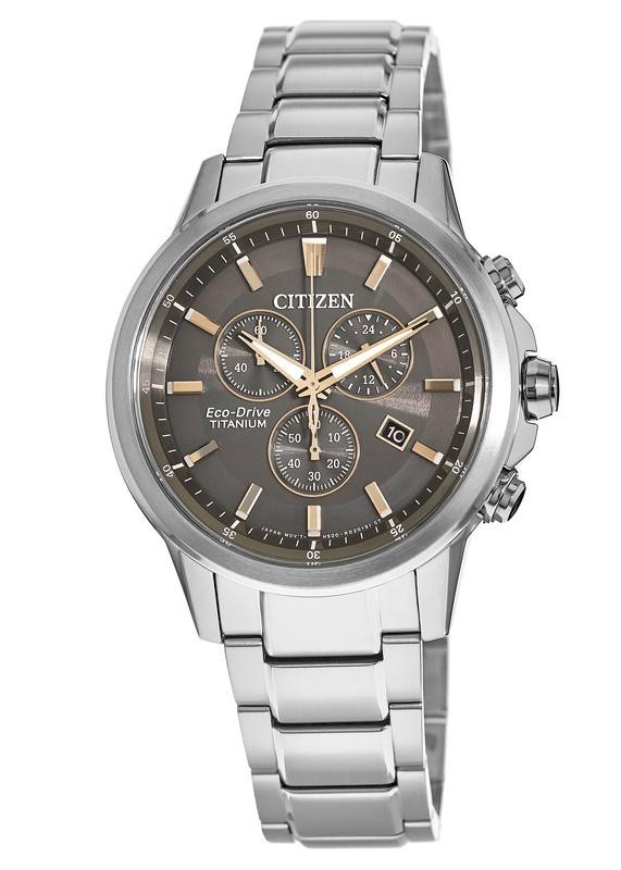 1c2355be3c0 Citizen AT2340-56H-PO Chandler Men s Watch - WatchMaxx.com