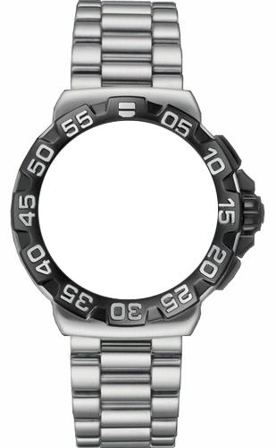 Tag Heuer Formula 1 Men S Bracelet Ba0854