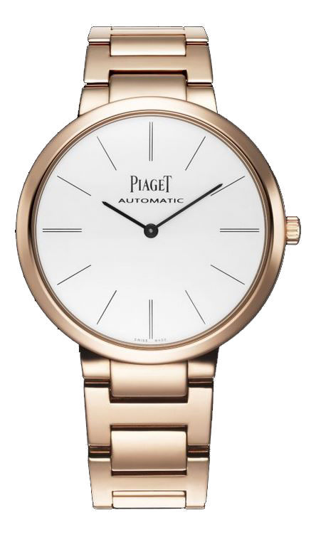 Piaget g0a40113 altiplano men 39 s watch for Altiplano watches