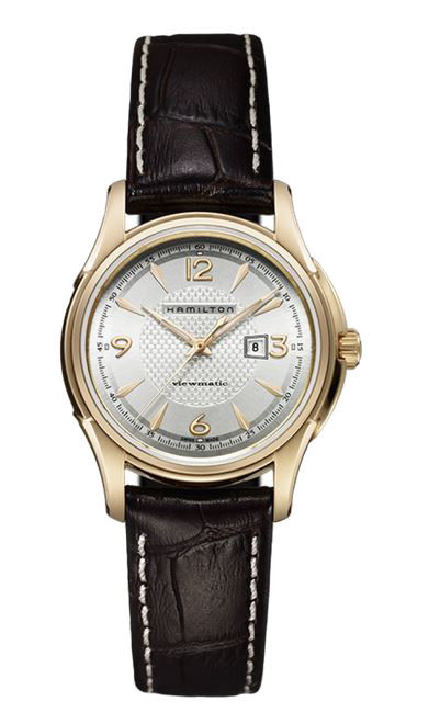 The Hamilton 992B Railroad Pocket Watch, Hamilton Railway Special