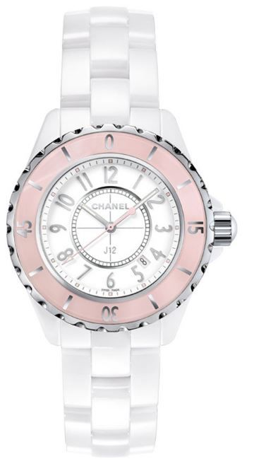 chanel h4467 j12 quartz s watchmaxx