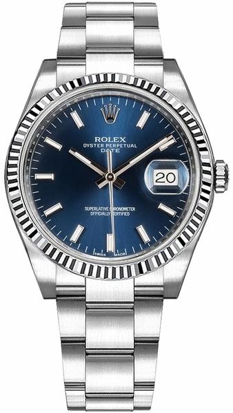Watchmaxx Buy Luxury Watches