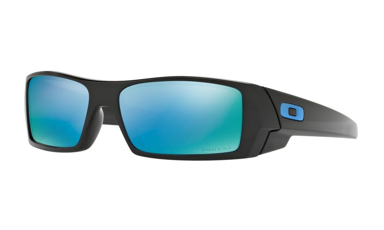 db96c30790 ... order oakley gascan prizm deep water polarized sunglasses oo9014 15  a8acb e6de4 ...