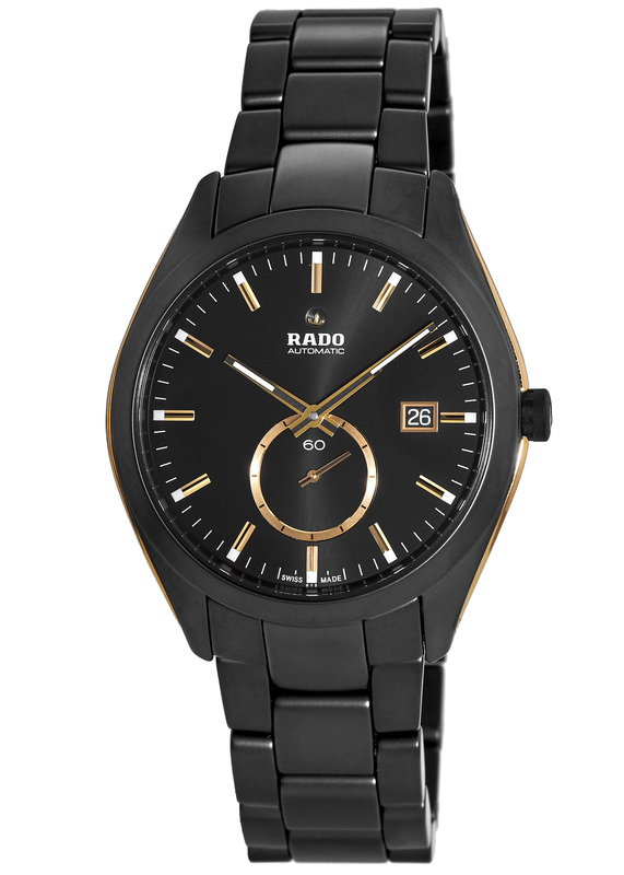 rado r32023152 hyperchrome mens watch watchmaxxcom