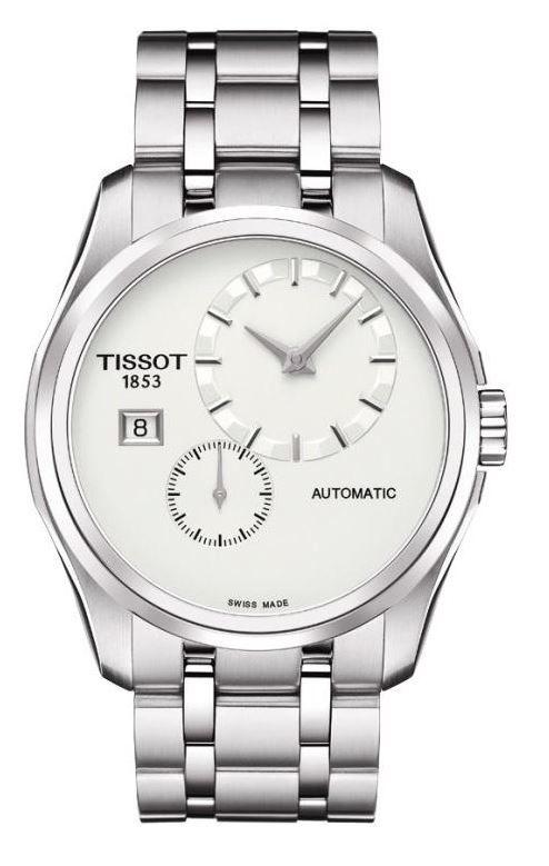 tissot t035 428 11 031 00 t trend couturier men s watch tissot t trend couturier men s watch t035 428 11 031 00