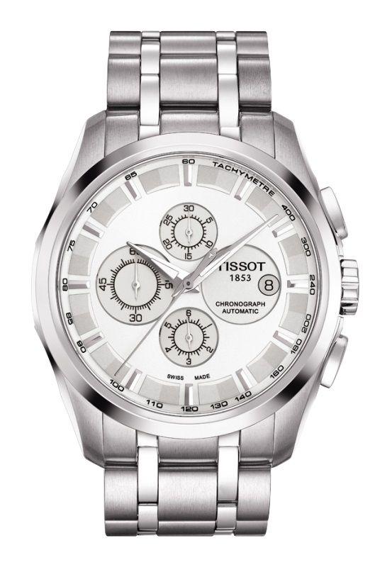 tissot t035 627 11 031 00 t trend couturier men s watch tissot t trend couturier men s watch t035 627 11 031 00