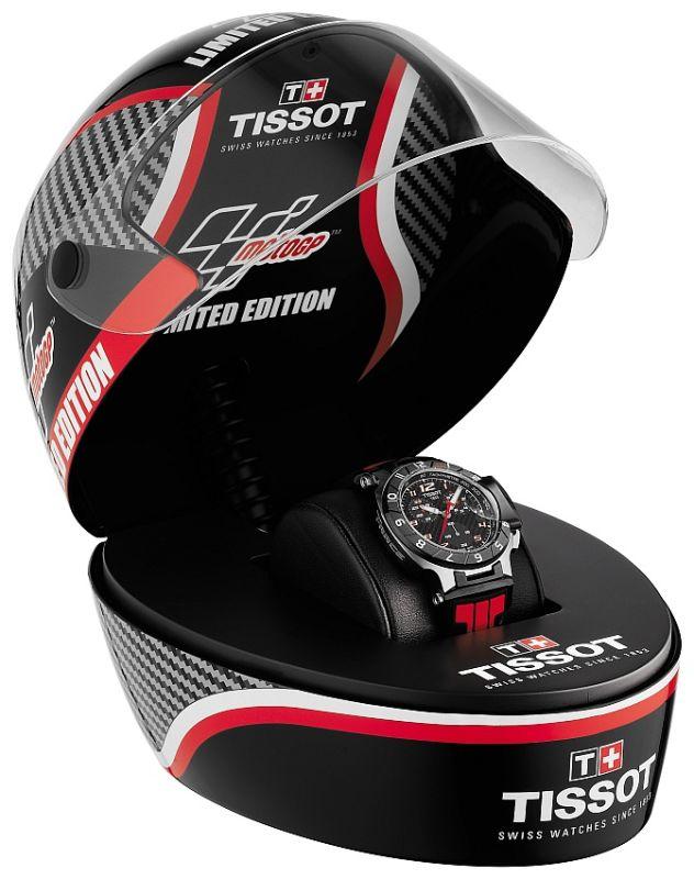 tissot t048 417 27 207 01 t race men s watch watchmaxx com tissot t race motogp 2014 limited edition men s watch t048 417 27 207 01