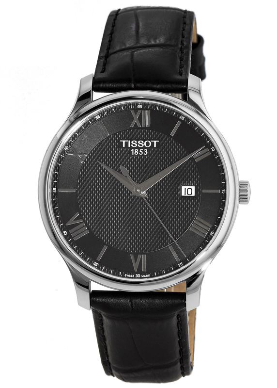 tissot t063