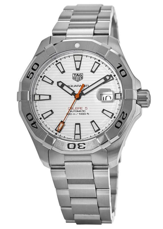030d022237bd WatchMaxx