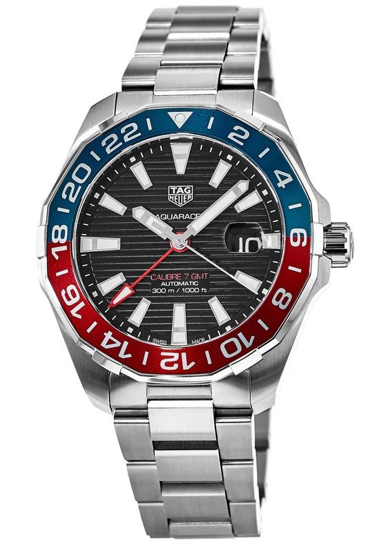 b29c10caa5df WatchMaxx