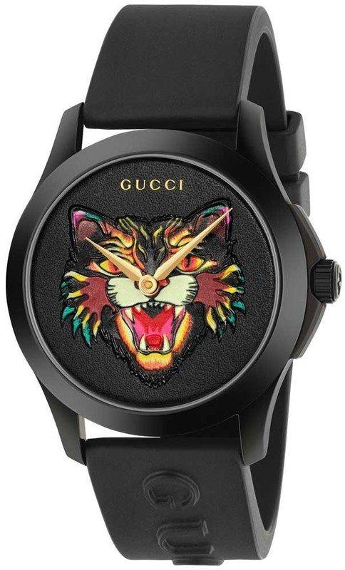 cfaf848a09e WatchMaxx